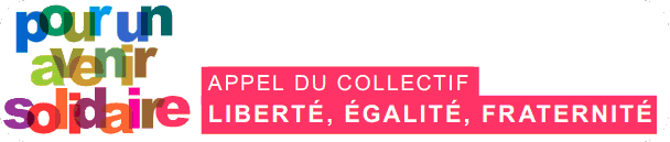 avenir_solidaire.png